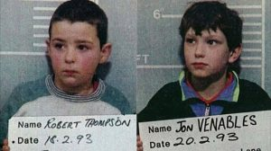 The Times: TV Review – James Bulger: The New Revelations
